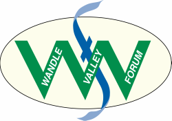Wandle Valley Forum